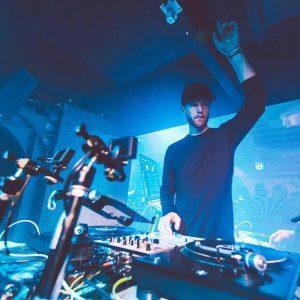 Newcastle DJ