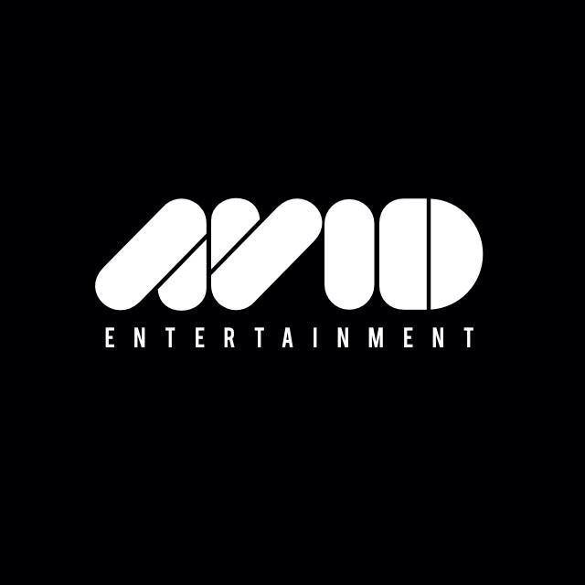 Avid Entertainment | Premium DJ Services | Newcastle & Hunter Valley